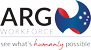 ARG Workforce